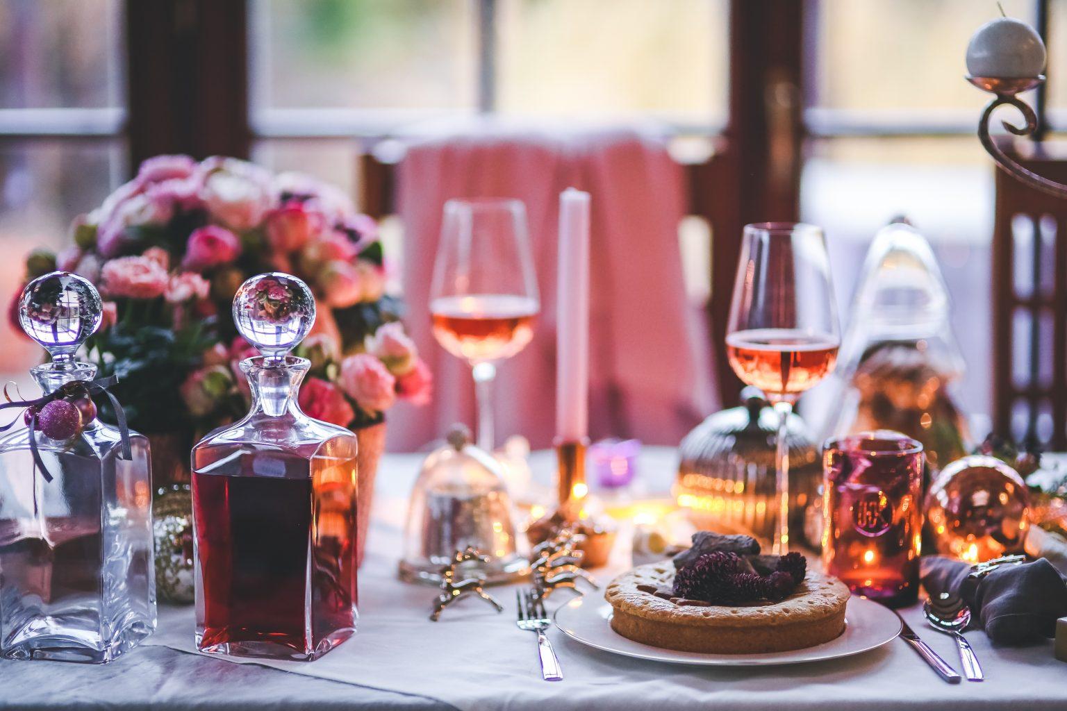 table-fête-sainte-sabine