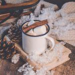 hiver-levernois-sainte-sabine
