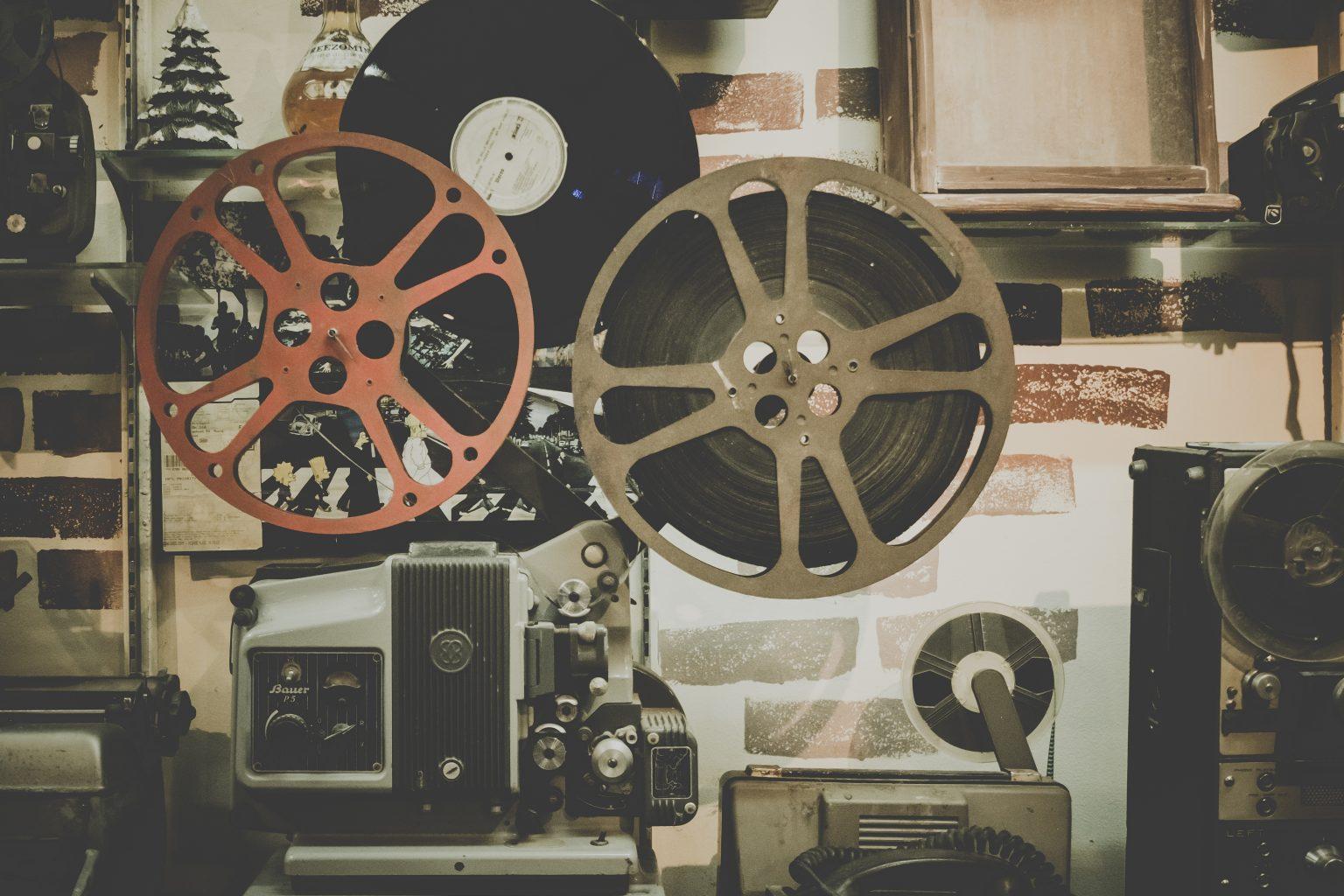 cinéma-levernois