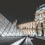 musées-bourgogne