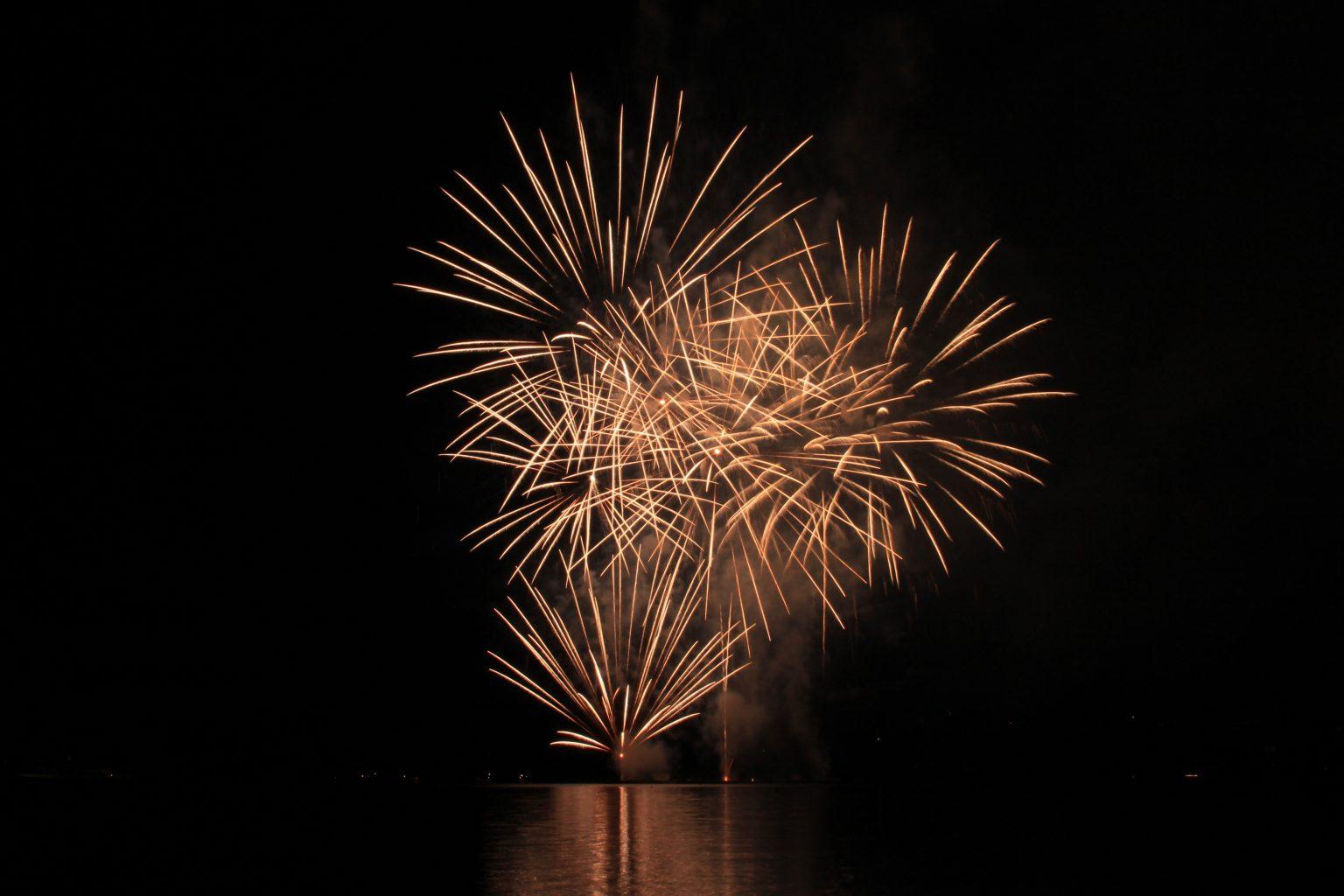 14-juillet-levernois