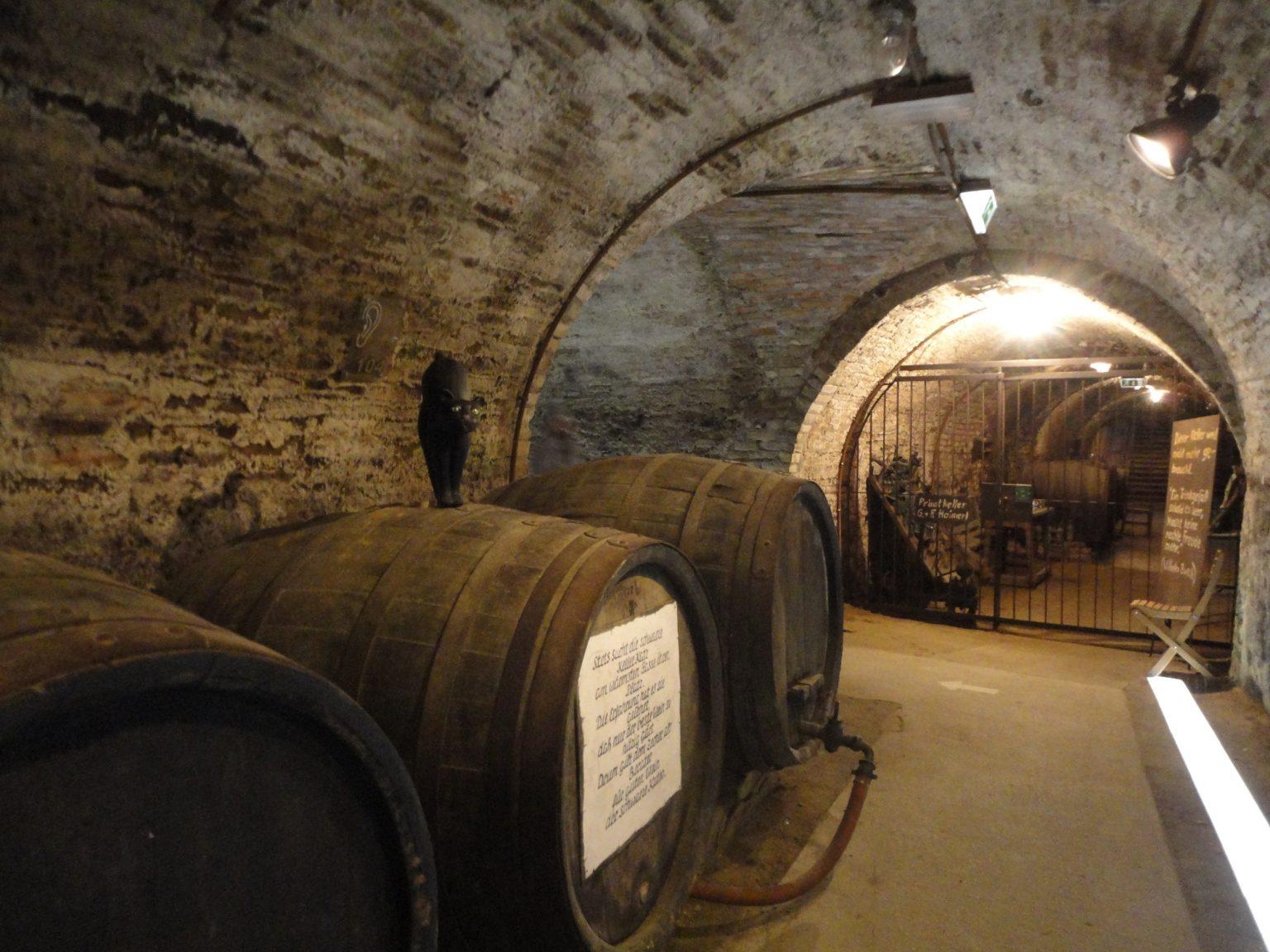 caves-voutée-bourgogne